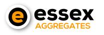 EssexAggregates Logo